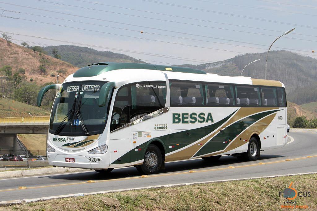 transporte-para-campos-do-jordao