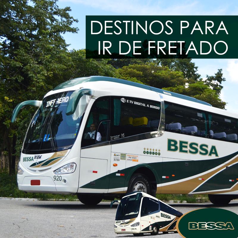 Bessa-Transportes_20-02-18_Face