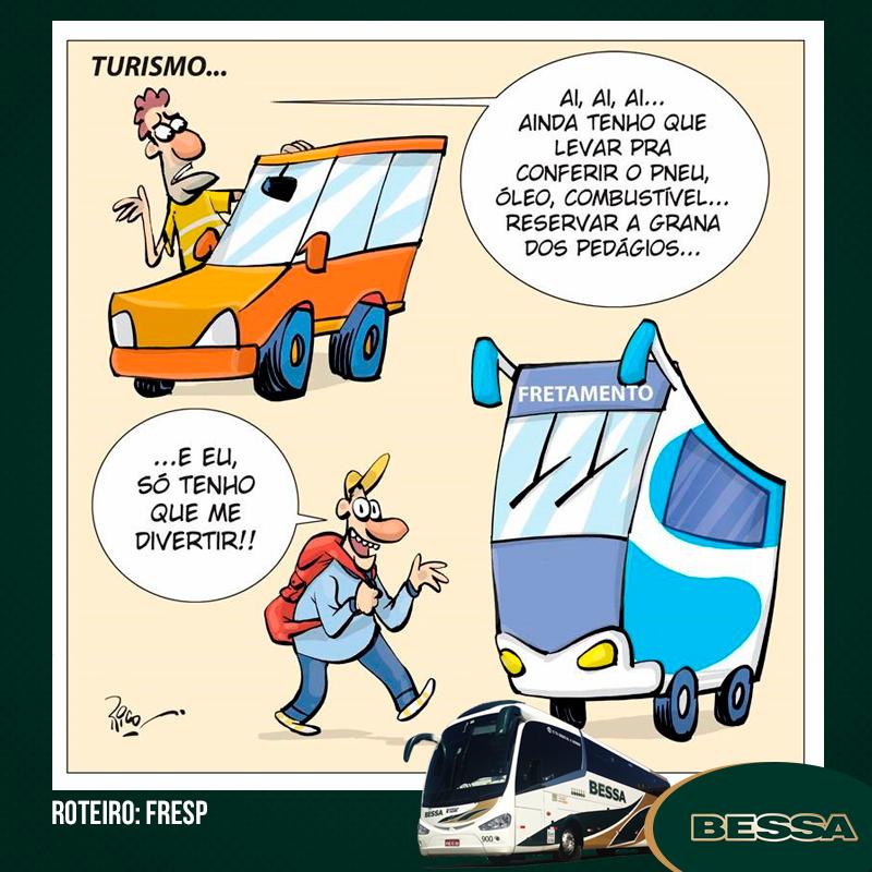 Bessa-Transportes_16-03-18_Face