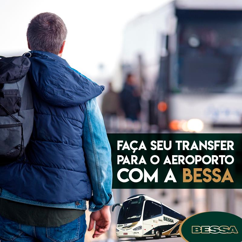 Bessa-Transportes_17-04-18_Face