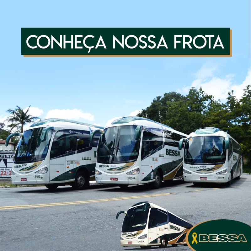 Bessa-Transportes_15-05-18_Face