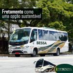 Bessa-Transportes_21-05-18_Face