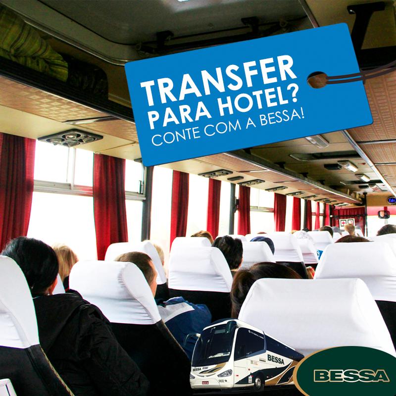 Bessa-Transportes_07-06-18_Face
