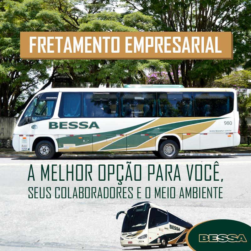 Bessa-Transportes_28-06-18_Face