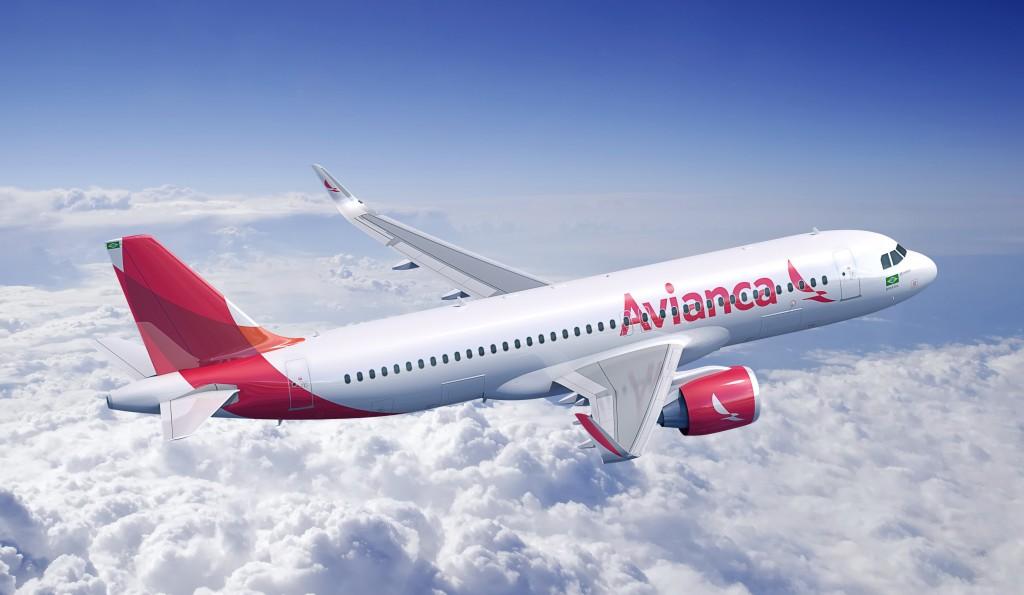 A320neo_Avianca